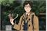Fanfics / Fanfictions de Kiseijuu: Sei No Kakuritsu