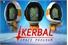 Fanfics / Fanfictions de KSP - Kerbal Space Program