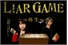 Fanfics / Fanfictions de Liar Game