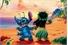 Fanfics / Fanfictions de Lilo & Stitch
