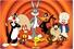 Fanfics / Fanfictions de Looney Tunes