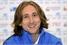 Fanfics / Fanfictions de Luka Modric