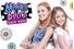 Fanfics / Fanfictions de Maggie & Bianca: Fashion Friends