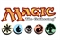 Fanfics / Fanfictions de Magic: The Gathering
