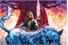 Fanfics / Fanfictions de Magnus Chase e os Deuses de Asgard