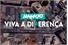Fanfics / Fanfictions de Malhação: Viva a Diferença