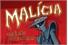 Fanfics / Fanfictions de Malícia