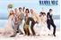 Fanfics / Fanfictions de Mamma Mia!