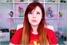 """Fanfics / Fanfictions de Mariana """"Satty"""" Ferreira (Pense Geek)"""