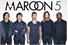 Fanfics / Fanfictions de Maroon 5