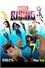 Fanfics / Fanfictions de Marvel Rising: Secret Warriors