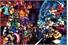 Fanfics / Fanfictions de Marvel vs Capcom