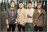 Fanfics / Fanfictions de McFly