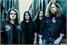 Fanfics / Fanfictions de Megadeth