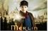 Fanfics / Fanfictions de Merlin