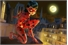 Fanfics / Fanfictions de Miraculous: Tales of Ladybug & Cat Noir (Miraculous Ladybug)