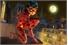 Styles de Miraculous: Tales of Ladybug & Cat Noir (Miraculous Ladybug)