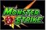 Fanfics / Fanfictions de Monster Strike