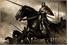 Fanfics / Fanfictions de Mount & Blade