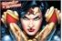 Fanfics / Fanfictions de Mulher Maravilha (Wonder Woman)