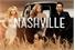 Fanfics / Fanfictions de Nashville