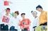 Fanfics / Fanfictions de Neo Culture Technology (NCT, NCT 127, NCT U, NCT Dream, WayV)