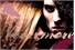 Fanfics / Fanfictions de Trilogia Nevermore