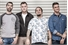Fanfics / Fanfictions de New Found Glory