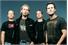 Fanfics / Fanfictions de Nickelback