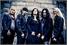 Fanfics / Fanfictions de Nightwish