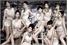 Fanfics / Fanfictions de Nine Muses (9MUSES)