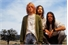 Fanfics / Fanfictions de Nirvana