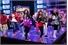 Fanfics / Fanfictions de No Ritmo (Shake It Up!)