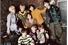 Fanfics / Fanfictions de NOIR (K-pop)