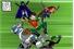 Fanfics / Fanfictions de Novos Titãs (Teen Titans)