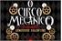Fanfics / Fanfictions de O Circo Mecânico Tresaulti