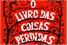 Fanfics / Fanfictions de O Livro Das Coisas Perdidas