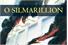 Fanfics / Fanfictions de O Silmarillion
