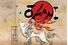 Fanfics / Fanfictions de Okami