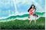 Fanfics / Fanfictions de Okami Kodomo no Ame to Yuki (Wolf Children)