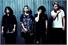 Fanfics / Fanfictions de One Ok Rock