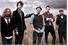 Fanfics / Fanfictions de OneRepublic