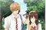 Fanfics / Fanfictions de Ookami Shoujo to Kuro Ouji (Wolf Girl and Black Prince)