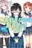 Fanfics / Fanfictions de Ore wo Suki Nano wa Omae Dake ka yo