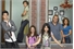 Fanfics / Fanfictions de Os Feiticeiros de Waverly Place