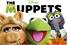 Fanfics / Fanfictions de Os Muppets