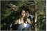 Fanfics / Fanfictions de Pânico na Floresta (Wrong Turn)