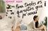 Fanfics / Fanfictions de Para Todos Os Garotos Que Já Amei