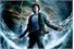 Styles de Percy Jackson & os Olimpianos