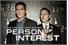 Fanfics / Fanfictions de Person of Interest